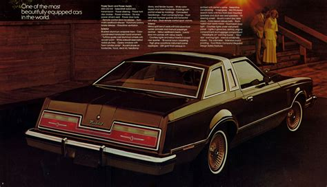 all car manuals free 1977 ford thunderbird security system directory index ford thunderbird 1977 ford thunderbird 1977 ford thunderbird town landau brochure