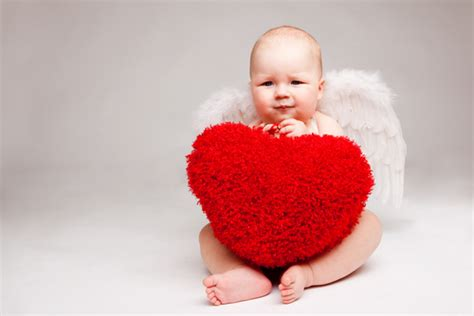 newborn valentines day baby contest and pageant feb 8 miami