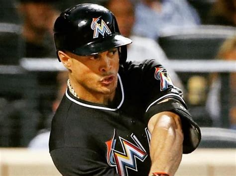 giancarlo stanton house giancarlo stanton house 28 images giancarlo stanton smashes home run 478 and a fan