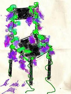 alberto fortis la sedia di lilla l altra informazione le 11 canzoni da leggere come poesie