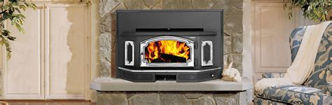country stove fireplace wood fireplace inserts wood stoves gas fireplaces
