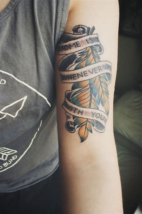 tattoo lyrics forearm edward sharpe and the magnetic zeros lyrics tattoo