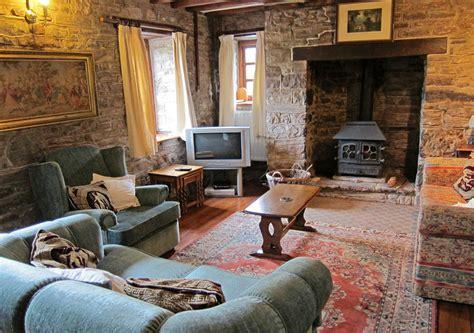 cottage sitting room cottage alexanderstone
