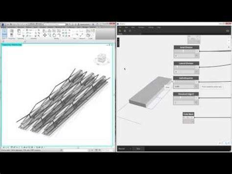 revit tutorial facade pinterest the world s catalog of ideas