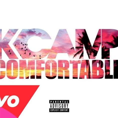 comfortable chords k c comfortable instrumental prod by kasaunj
