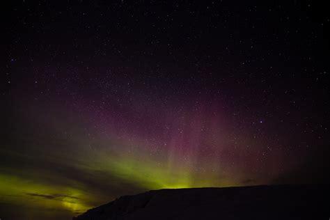 wallpaper bintang yang indah free photo aurora dark exploration free image on