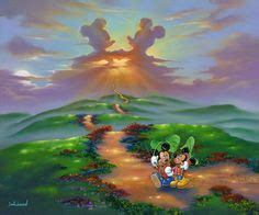 Jims Honey Minnie C Oe 1632 best mickey and minnie images in 2019 mickey