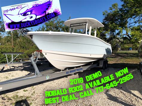 best deals on new pontoon boats new and used boat packages sale priced now massive boat