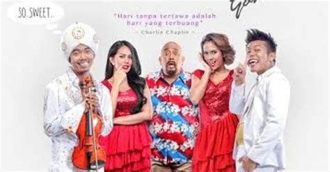 film barat action comedy terbaru komedi moderen gokil 2015 dodit mulyanto indo movie