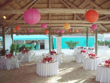 best wedding idea cheap outdoor wedding decoration ideas - Cheap Outdoor Decoration Ideas