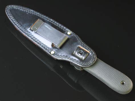 sog knife sheaths sog knives sheaths images