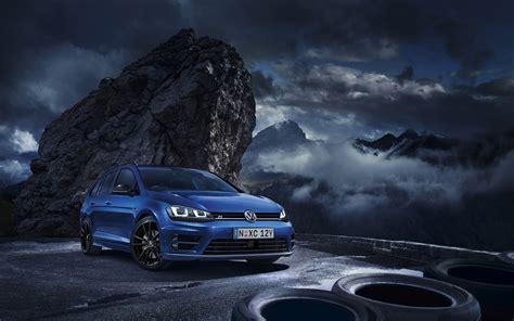 Car Wallpaper Hq 3d Family by 2015 Volkswagen Golf R Wagon Wallpaper Hd Car Wallpapers