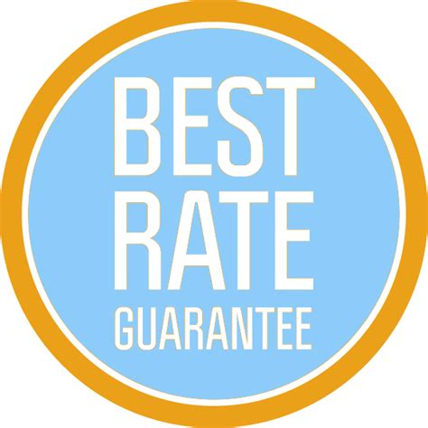 best rate guarantee glenernan self catering cottages ballater homepage