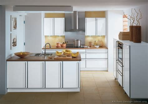 pale yellow walls white cabinets wood counter tops yellow kitchen walls with white cabinets memes