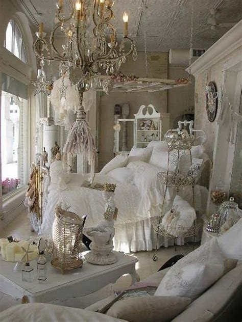 pictures of shabby chic bedrooms 10 shabby chic bedroom ideas to consider homesthetics