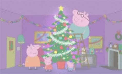 peppa pig gifs find share  giphy