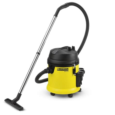 to vacuum wet dry vacuum cleaner 30ltrs