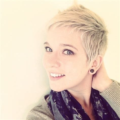 pdf photo of a haircut for 10 year old boys 1000 images about pixie hairstyles on pinterest shorts