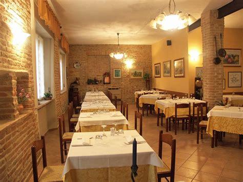 Imprese Edili E Provincia by Europadana Impresa Edile A Parma Imprese Edili Parma E