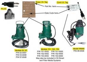 portable pa system wiring diagram get free image about wiring diagram