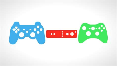 console wars console wars