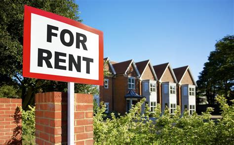 8 Reasons To Avoid Renting A Home by Is Real Estate A Investment For Retirement