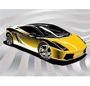 Vector Design For Car  Joy Studio Gallery Best