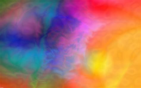 Background Full Color   background widescreen wallpaper screensavers