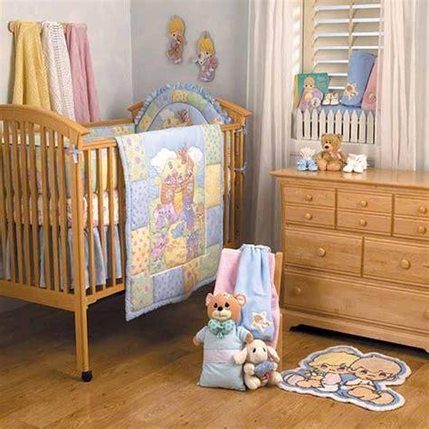 Precious Moments Nursery Decor Precious Moments Baby Wellbx Wellbx