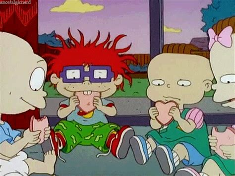 rugrats be my rugrats images the rugrats wallpaper and background photos