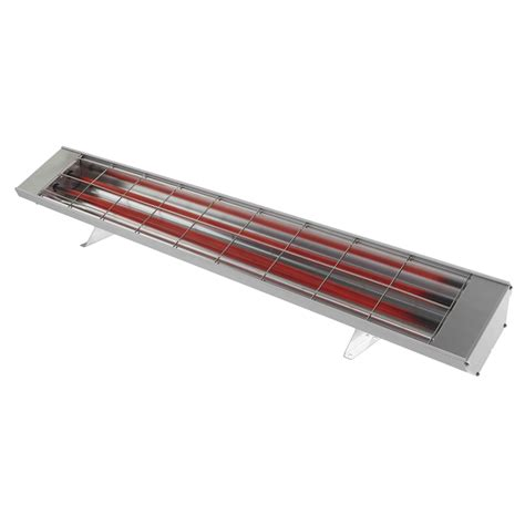Bunnings Patio Heaters Heatstrip Max 3600w Infrared Electric Outdoor Heater I N 3170736 Bunnings Warehouse
