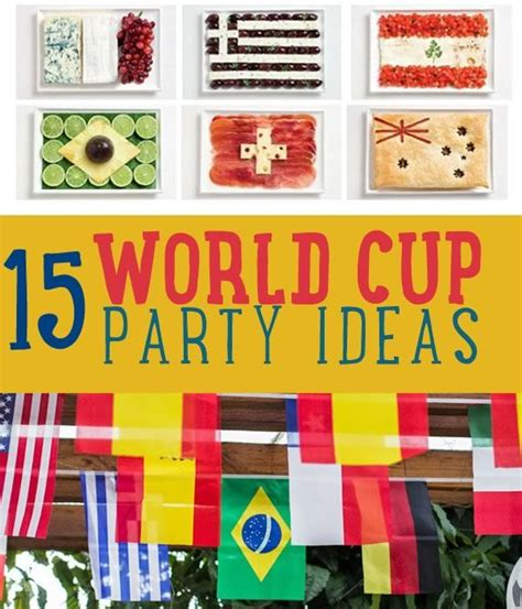 diversity themed events 45 best images about multicultural party on pinterest