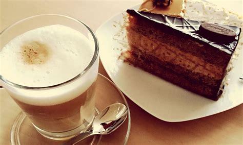 k che kaffee und kaffee kuchen und cookies caf 233 volls 252 223 groupon