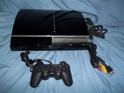 Ps3 Slim Harddisk 120gb Multiman Cfw Terbaru Free Request 3 55 firmware jailbroken sony playstation 3 ps3 120 gb