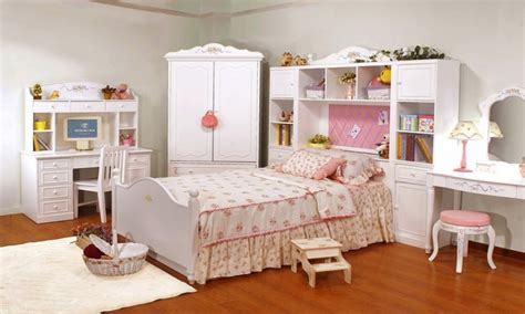 girls bedroom sets with desk desk design ideas teen girl bedrooms girls kids bedroom