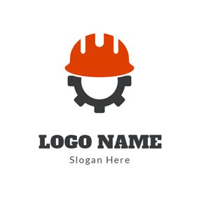 Name Template Maker by Name Template Maker Free Safety Logo Designs Designevo