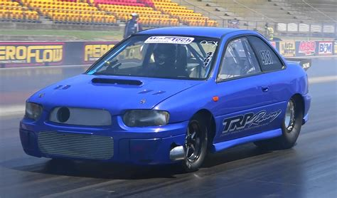 fastest subaru wrx fastest subaru wrx in the trp racing 7 76 193 mph