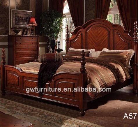 reproduction bedroom furniture antique reproduction bedroom furniture a54 buy