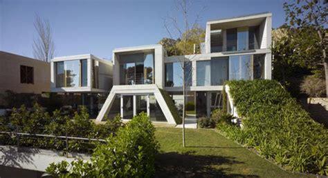 entrevista a nathalie gidr 243 n arquitecta y paisajista de