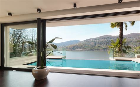home infinity pool 37 pictures of swimming pools inspiring designs ideas designing idea