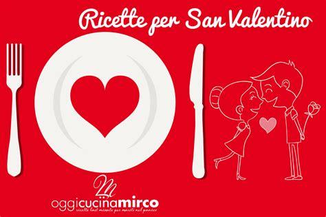 cucina san valentino beautiful idee cucina san valentino gallery ideas