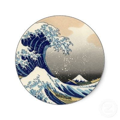 oriental circle tattoo the great wave off kanagawa circle tattoo google search