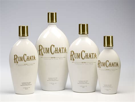 martini rumchata rumchata delivers new bottle sizes bartender 174