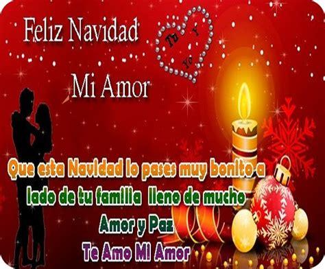 imagenes bonitas de navidad para alguien especial imagen de feliz navidad para alguien especial deseos de