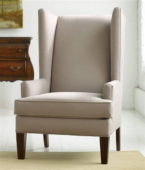 alexander chair  contract furniture