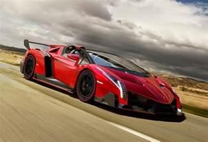 Lamborghini Veneno Roadster For Sale Lamborghini Veneno Roadster For Sale Just 74 Million