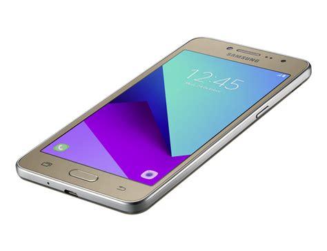 Samsung J2 Galaxy Prime sm g532g ds sm g532gzddxtc samsung ph