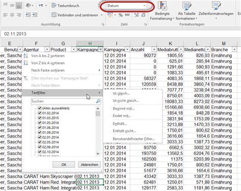 format excel zahl excel vba string zahl konvertieren excel vba datum in