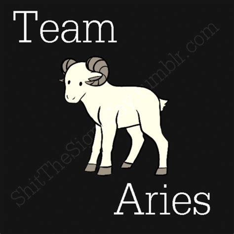 Aries Meme - aries memes memes