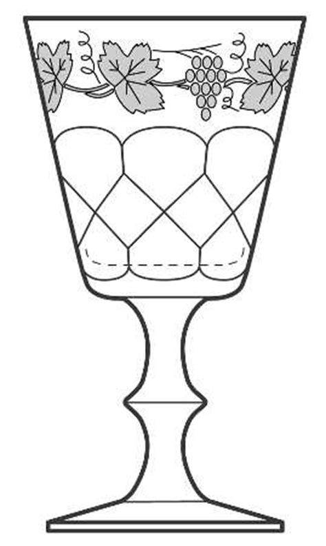 pattern cutter edinburgh edinburgh crystal lochnagar at replacements ltd